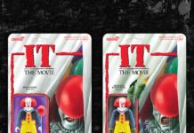 super7-figurine-pennywise-grippesou-clown-ca