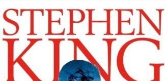 apres-roman-stephen-king-albin-michel-novembre-2021