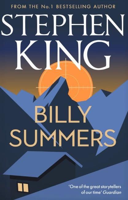 stephen-king-billy-summers-hodder-couverture