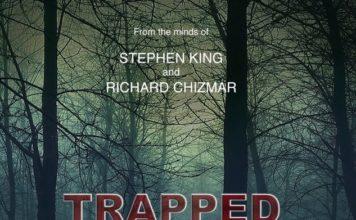trapped-stephen-king-chizmar-film-mark-pavia