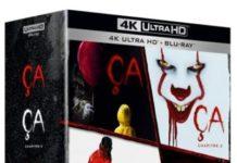 Stephen-King-Collection-5-Films-Blu-ray-4K-Ultra-HD