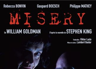 misery-theatre-suisse
