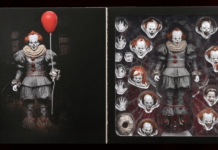 neca-pennywise-heads
