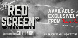 red-screen-stephen-king