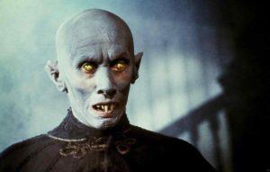 """Sortie de la nouvelle adaptation de """"Salem"""" au cinéma"""