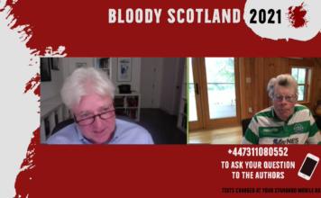 stephen-king-bloody-scotland-linwood-barclay