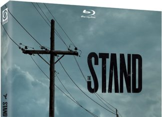 the-stand-le-fleau-serie-dvd-bluray-france