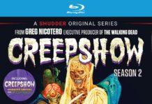 creepshow-saison-2