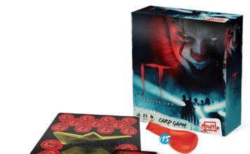 jeu-cartes-ca-grippesou-shuffle-1