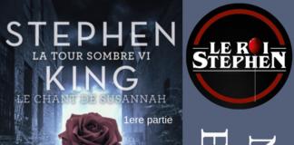 podcast roi stephen chant susannah tour sombre