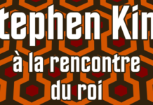stephen-king-evenemtn-escape-game-projection-rencontre-rumilly-mediatheque